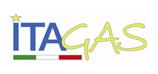logo_itagas_web
