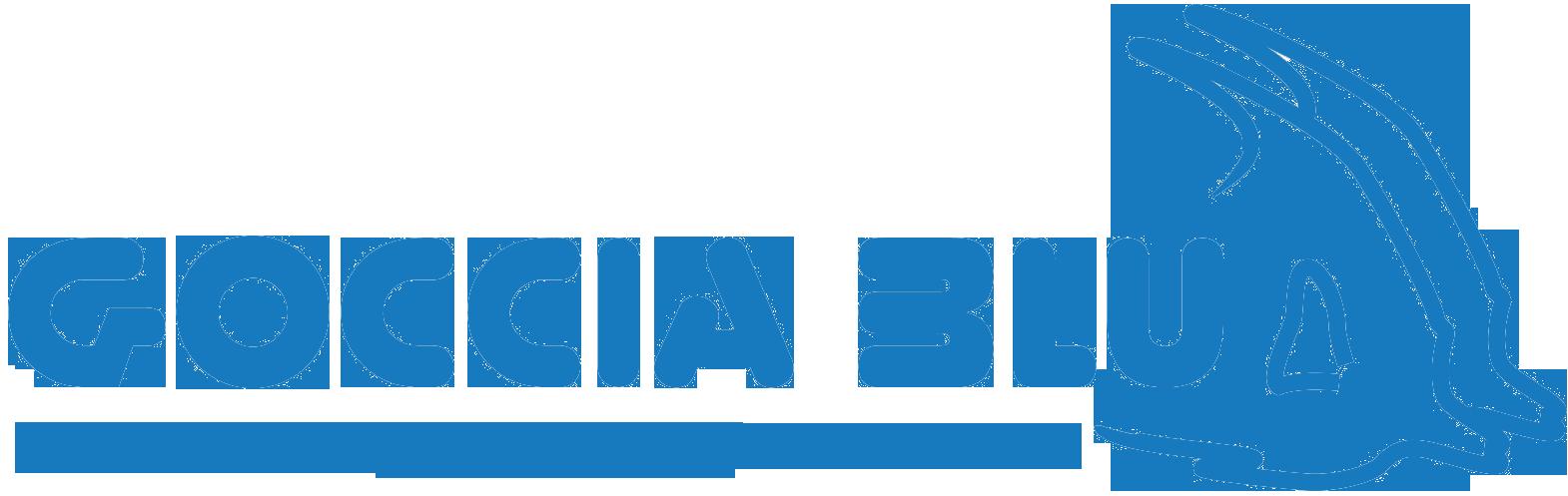 Goccia Blu Veneto