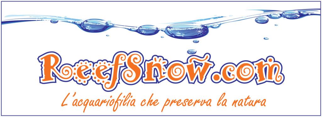 Logo_2014.cdr