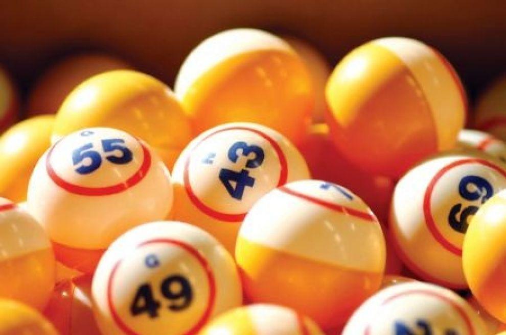 l43-bingo-lotteria-lotterie-120216183218_big1
