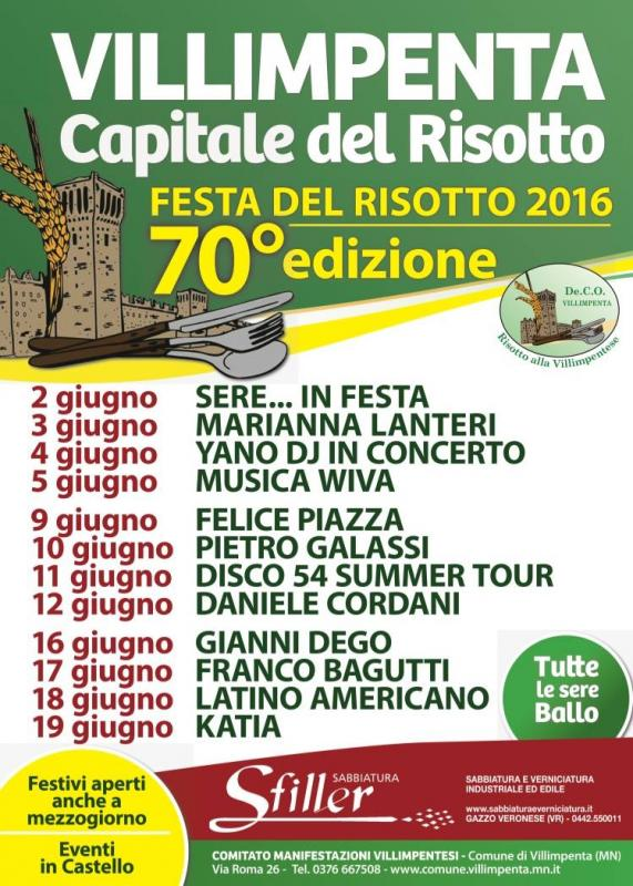 Festa_del_Risotto_di_Villimpenta